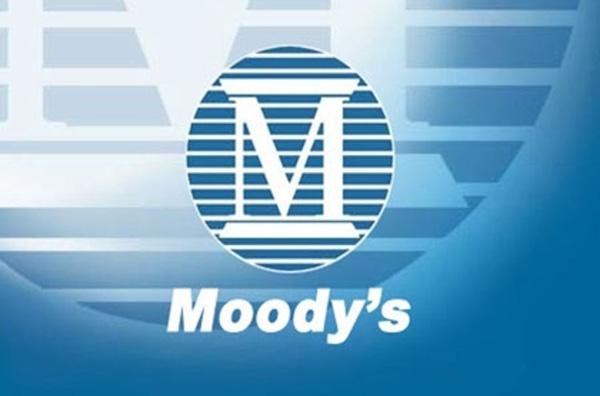 Χρεοκοπία μέσα στο 2011 βλέπουν Moodys και Poor