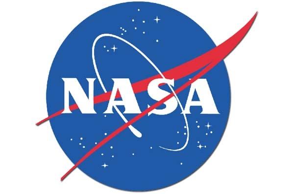 Ανακάλυψε εξωγήινη ζωή η NASA;
