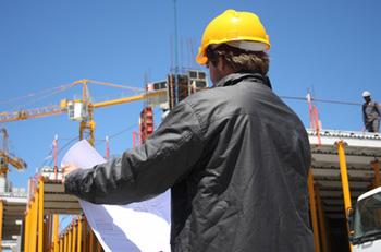 Αναβολή στους ενεργειακούς επιθεωρητές