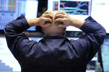 Δεν αποκλείουν αναδιάρθρωση του ελληνικού χρέους