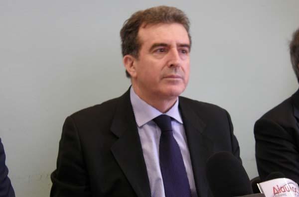 Στόχος η επανεκκίνηση της οικονομίας το 2011