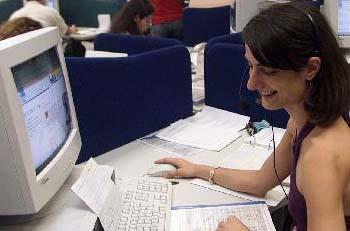 «Ξεσκονίζει» 2.250 μεγαλογιατρούς το ΣΔΟΕ