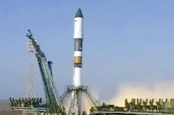 «Στούκαρε» στη Σιβηρία ρωσικός πύραυλος