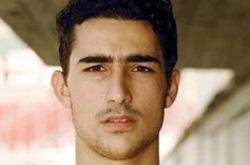 Πέθανε νεαρός ποδοσφαιριστής
