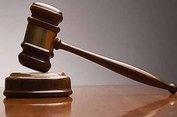 Ποινή κάθειρξης 13 χρόνων σε Βολιώτη μηχανικό