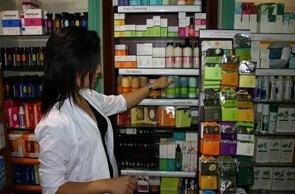Αισιοδοξία για συμφωνία με τους φαρμακοποιούς