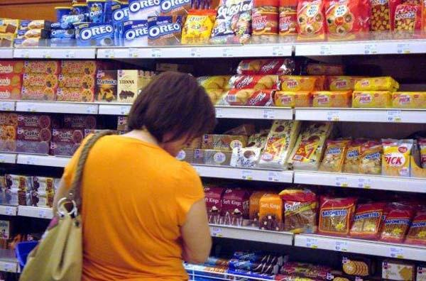 Υπόσχεση για μείωση τιμών σε 661 προϊόντα
