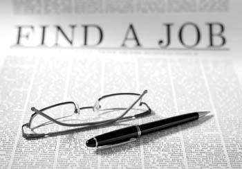 Μεγαλύτερη ευελιξία στις εργασιακές σχέσεις