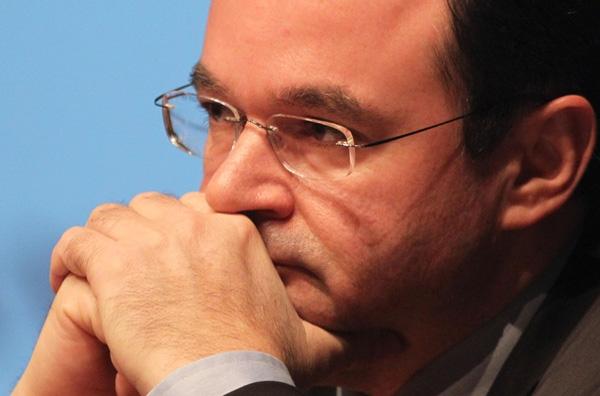Επιμήκυνση της λιτότητας έως το 2015