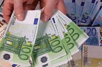 Το Δημόσιο χρωστά σε ιδιώτες 4,64 δισ. ευρώ