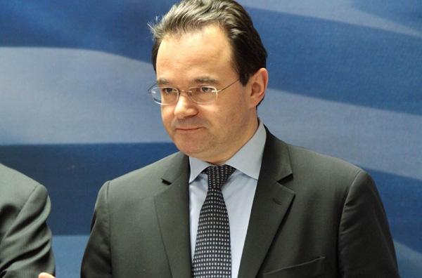 Πρόσθετα μέτρα τουλάχιστον 4 δισ. ευρώ