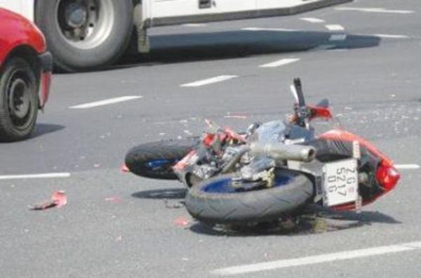 Σοβαρά τραυματίας 29χρονος σε τροχαίο