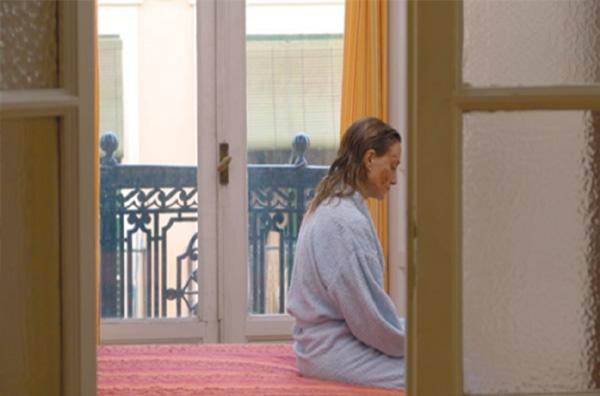 Η «μοναξιά» των γυναικών