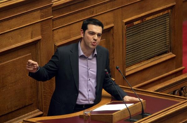 Στα «κάγκελα» ΛΑΟΣ και ΣΥΡΙΖΑ για το Ασυλο