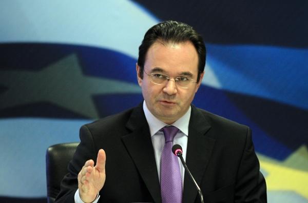 Μέτρα 23+3 δισ. ευρώ ως το 2015