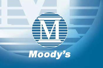 Απίθανη η πτώχευση Ελλάδας, Ιρλανδίας ή Πορτογαλίας, εκτιμά η Moody's