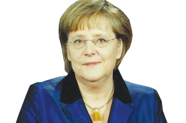 Μνημόνιο συνεργασίας με τη Γερμανία