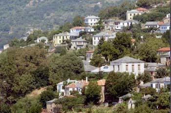 Ξεκρέμαστοι οι ξενοδόχοι της Θεσσαλίας
