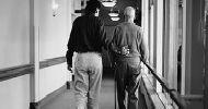 Επαναστατικό τεστ για διάγνωση Αλτσχάιμερ
