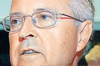 Δείχνει τον Κ. Καραμανλή ως υπεύθυνο για την κρίση