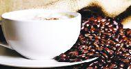Ο καφές επηρεάζει το άσθμα;