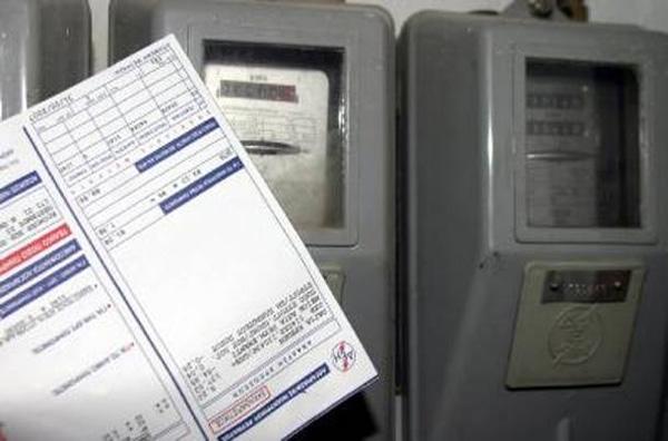 Πληρωμή με δόσεις για ΔΕΗ και αέριο