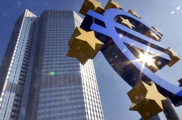 Ρίσκο χρεοκοπίας για πολλές χώρες