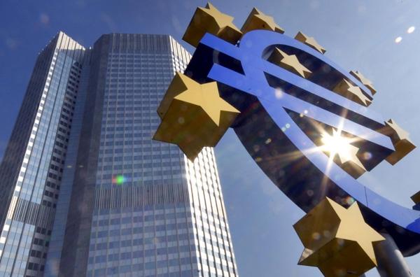 Κάποιοι μας θέλουν εκτός του ευρώ