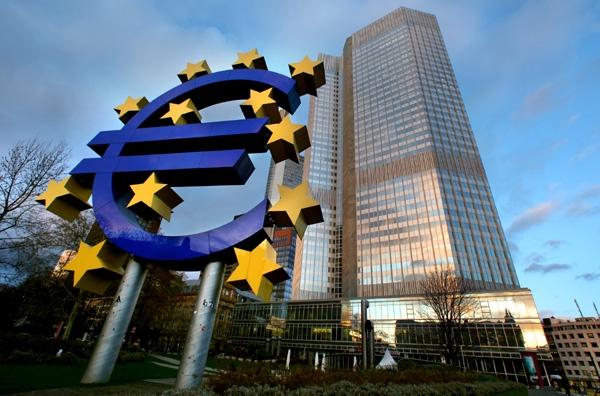 Εκτακτη τηλεδιάσκεψη σήμερα στην Ευρωζώνη