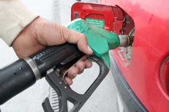 Εκτός ελέγχου οι τιμές στα καύσιμα
