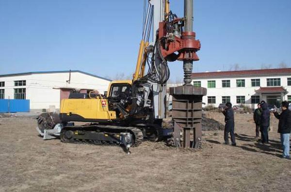 Ερευνες για πετρέλαιο και αέριο