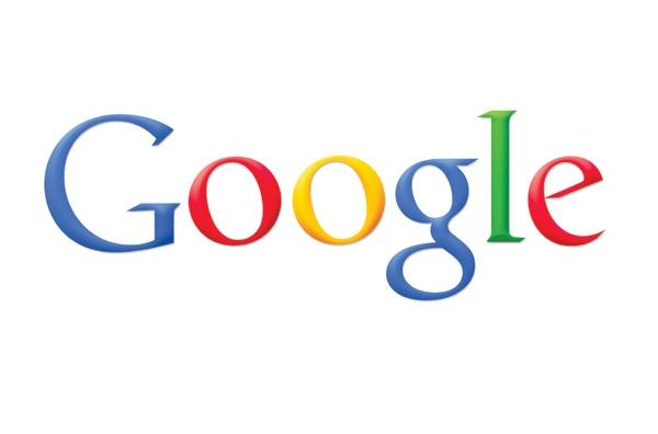 Ο Μεγάλος Αδελφός της Google στο Βόλο