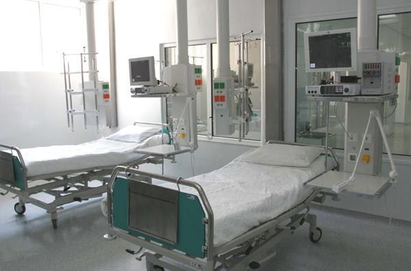 Εννέα θάνατοι σε τρεις ημέρες από τη γρίπη