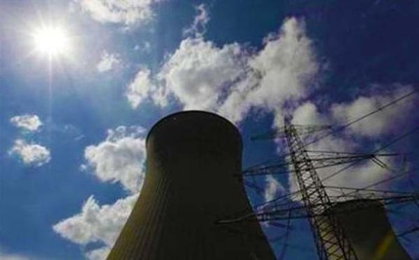 Πράσινο φως για πυρηνικούς σταθμούς