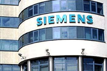 Κράτος εν κράτει η Siemens
