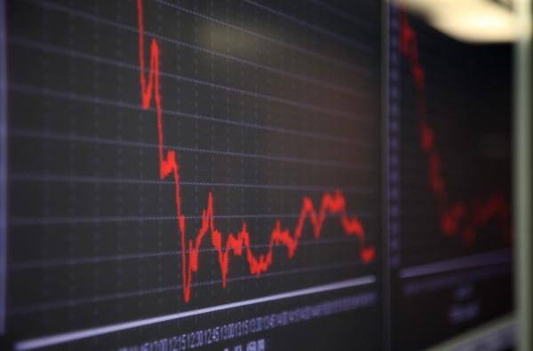 Ραγδαία αλλαγή κλίματος στην οικονομία