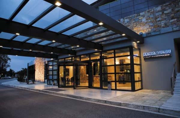 Οι ξενοδόχοι ζητούν τη φιλοξενία των Μεσογειακών
