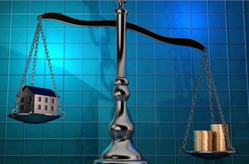 Το Δικαστήριο έσβησε χρέος 250.000 ευρώ